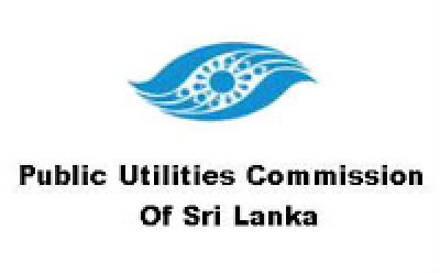 Tư vấn về vận hành tối ưu hệ thống điện Sri Lanka